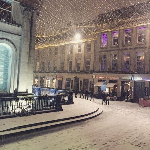 winter lights.jpg